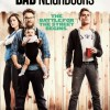 Neighbors (2014) – Full Movie