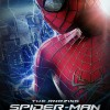 The Amazing Spider-Man 2 (2014) – Full Movie