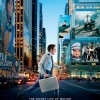 The Secret Life of Walter Mitty (2013) – Full Movie