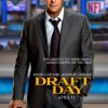 Draft Day (2014)  – Full Movie