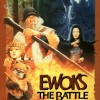 Ewoks: The Battle for Endor (1985) – Full Movie