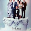 The In-Laws (2003) – Ful Movie