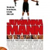 Juwanna Mann (2002) – Full Movie