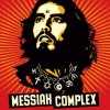 Russell Brand: Messiah Complex (2013) – Full Movie