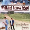 Walking Across Egypt (1999) – Full Movie