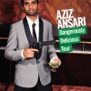 Aziz Ansari: Dangerously Delicious (2012) – Full Movie