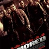 Armored (2009) – Full Movie
