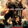 Edge of Tomorrow (2014)  – Full Movie