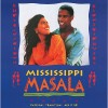 Mississippi Masala (1991) – Full Movie