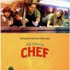 Chef (2014) – Full Movie