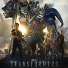 Transformers: Age of Extinction (2014) – Full Movie
