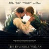 The Invisible Woman (2013)  – Full Movie