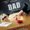 Bad Teacher (2011) – Full Movie