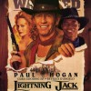 Lightning Jack (1994) – Full Movie