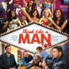 Think Like a Man Too (2014) – Full Movie
