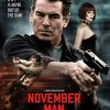The November Man (2014) – Full Movie