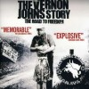The Vernon Johns Story (1994) – Full Movie