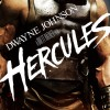Hercules (2014) – Full Movie