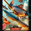 Planes: Fire & Rescue (2014) – Full Movie