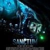 Sanctum (2011) – Full Movie