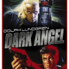 Dark Angel (1990) – Full Movie