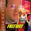 Freeway (1996) – Full Movie