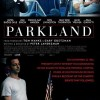 Parkland (2013) – Full Movie