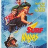Surf Ninjas (1993) – Full Movie