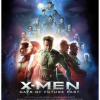 X-Men: Days of Future Past (2014) – Full Movie