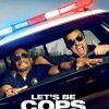 Let's Be Cops (2014) – Full Movie