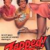 Zapped! (1982) – Full Movie