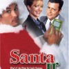 Santa, Jr. (2002) – Full Movie