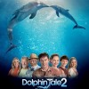 Dolphin Tale 2 (2014) – Full Movie