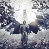 Dracula Untold (2014) – Full Movie