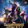 Guardians of the Galaxy (2014) – Full Movie