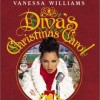A Diva's Christmas Carol (2000) – Full Movie
