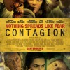 Contagion (2011) – Full Movie
