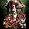 A Very Harold & Kumar 3D Christmas (2011) – Full Movie