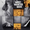 A Most Wanted Man (2014) – Full Movie