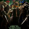 Teenage Mutant Ninja Turtles (2014) – Full Movie