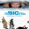 The Big White (2005) – Full Movie