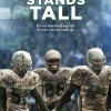 When the Game Stands Tall (2014) – Full Movie