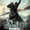 Dawn of the Planet of the Apes (2014) – Full Movie