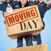 Moving Day (2012) – Full Movie