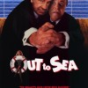Out to Sea (1997) – Full Movie