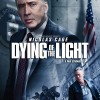 Dying of the Light (2014) – Full Movie
