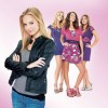 Mean Girls 2 (2011) – Full Movie