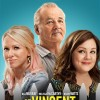 St. Vincent (2014) – Full Movie