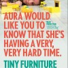 Tiny Furniture (2010) – Full Movie