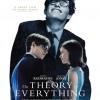 The Theory of Everything (2014) – Full Movie